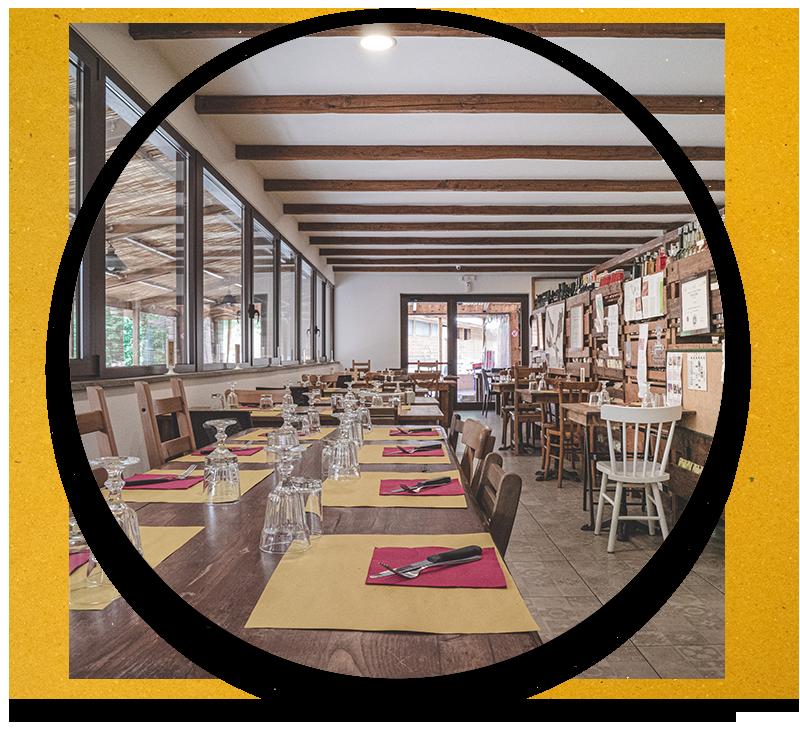 ecofattorie-ristorante-home
